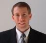 Brad Beiermann Ph.D.