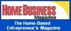 Home Busines Magazine